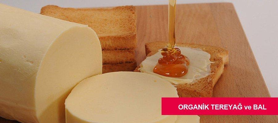 Tereya� 0553 261 60 67 bakliyat baharat bal �ay deniz mam�lleri gurme paketleri i�ecekler kahve hurma kuru meyve