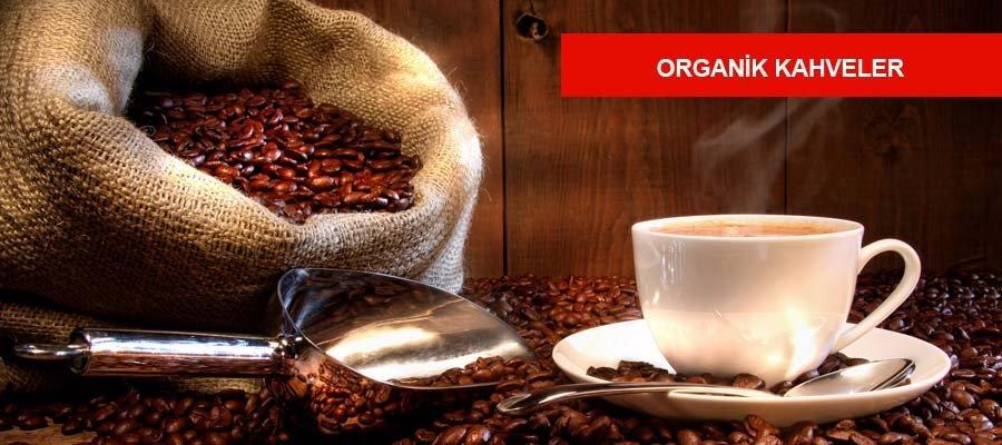 Kahve �e�itleri 0553 261 60 67 sucuk re�el zeytin zeytinya� tereya�