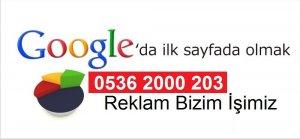 Kocaeli Web Tasarımı Yapılır 0536 2000 203 İnternet Reklamı Tanıtımı Sayfası Seo Çalışması Toplumail Google Sosyal Medya Gönderme Yapan Sistemleri Fiyatları Fiyatı Şirketleri Firmaları Firması Sitelerinizi İlk Sayfada Görmek İstiyorsanız İletişime Geçiniz