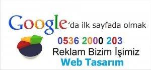 Türkoğlu Web Tasarımı Yapılır 0536 2000 203 İnternet Reklamı Tanıtımı Sayfası Seo Çalışması Toplumail eposta adres toplama ilk ön sırada yer almak programları yazılım  mesaj wep en ucuz kurumsal sitesiyapan Google Youtube Facebook twitter flash Sosyal Med