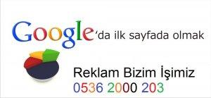 Zonguldak Web Tasar�m� Yap�l�r 0536 2000 203 �nternet Reklam� Tan�t�m� Sayfas� Seo �al��mas� Toplumail Google Sosyal Medya G�nderme Yapan Sistemleri Fiyatlar� Fiyat� �irketleri Firmalar� Firmas� Sitelerinizi �lk Sayfada G�rmek �stiyorsan�z �leti�ime Ge�in